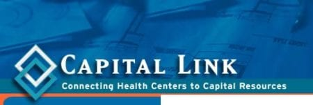 capital-link-logo