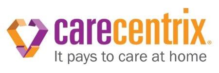 carecentrix_logo