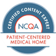 NCQA Logo