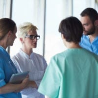 care management